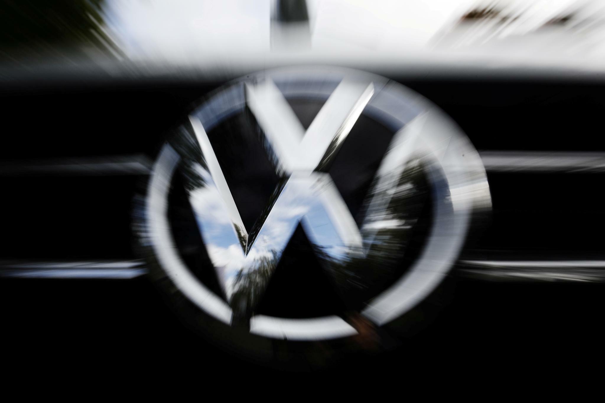 Autobauer: VW liefert im September deutlich mehr Fahrzeuge aus – Grund dafür ist WLTP
