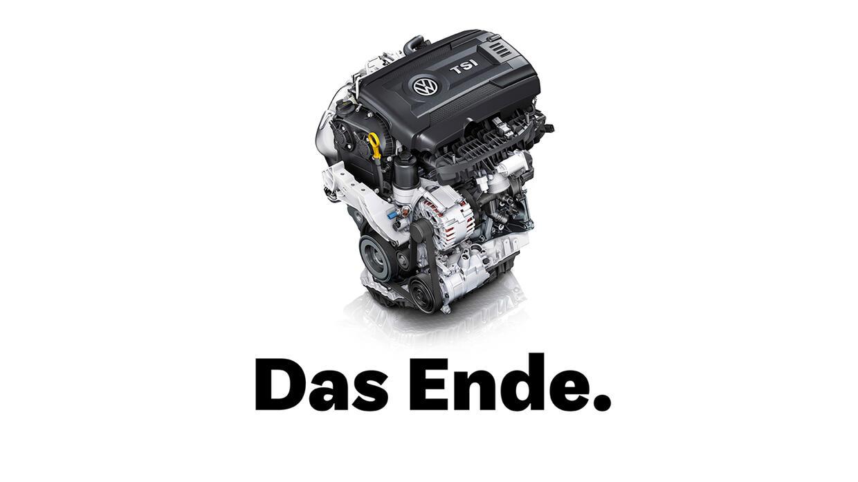 """Brief an Elon Musk: """"Danke, dass Du deutschen Automanagern in den A... trittst"""""""
