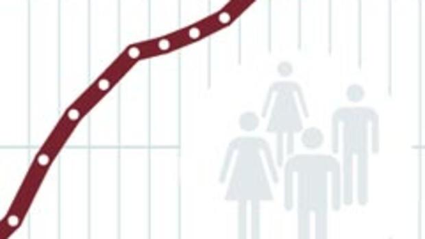 Inkasso Unternehmen Die Schuldenindustrie Boomt