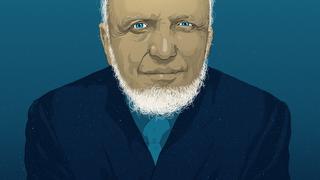 Hans-Werner Sinn: Die geprägte Freiheit unter der Matratze