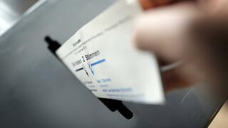 Pro & Contra: Sollte das Wahlrecht von Geburt an gelten?