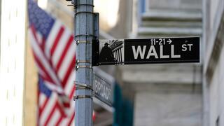 Geldanlage: Aktienkäufe von US-Kleinanlegern erreichen Rekordniveau