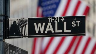 Dow Jones, Nasdaq, S&P 500: Hoffnung auf Wirtschaftserholung stützt US-Börsen