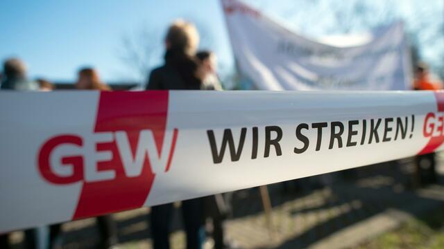 Bremen News Aktuelle Meldungen Zur Norddeutschen Hansestadt