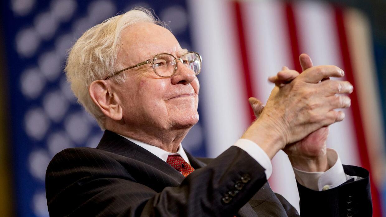 Anlagestrategie: US-Investor Buffett: Aktien trotz Corona langfristig lukrativ
