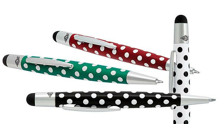 Wedo Touch Pen mini Quelle: Presse