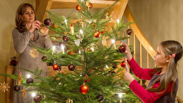 werner knallhart die weihnachtsbotschaft kassenbon aufheben. Black Bedroom Furniture Sets. Home Design Ideas