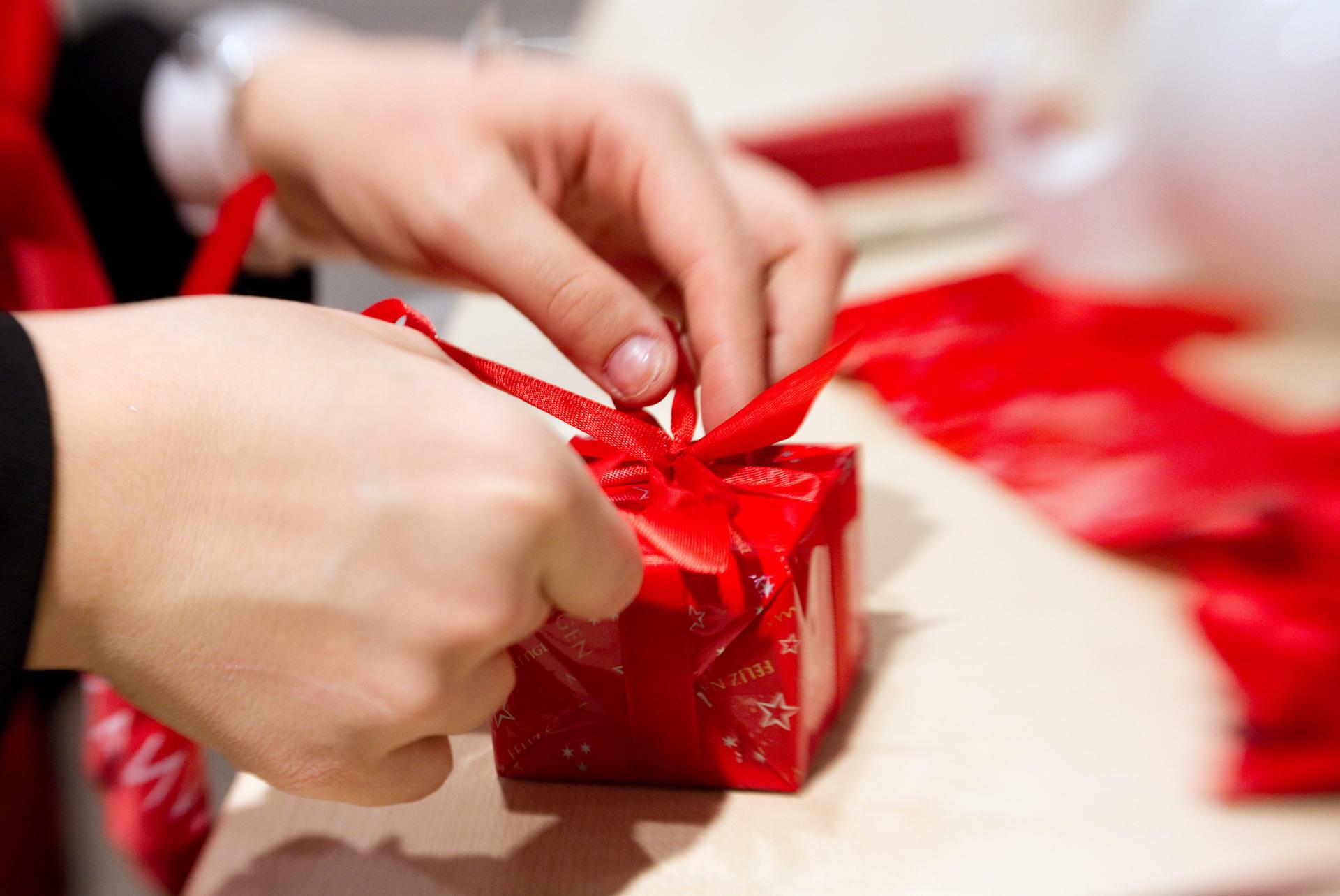 Onlinehandel: Amazon feiert Weihnachten im Hochsommer