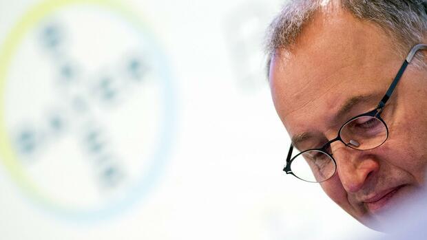Baumann verspricht Abgeordneten Details über Kritiker-Listen