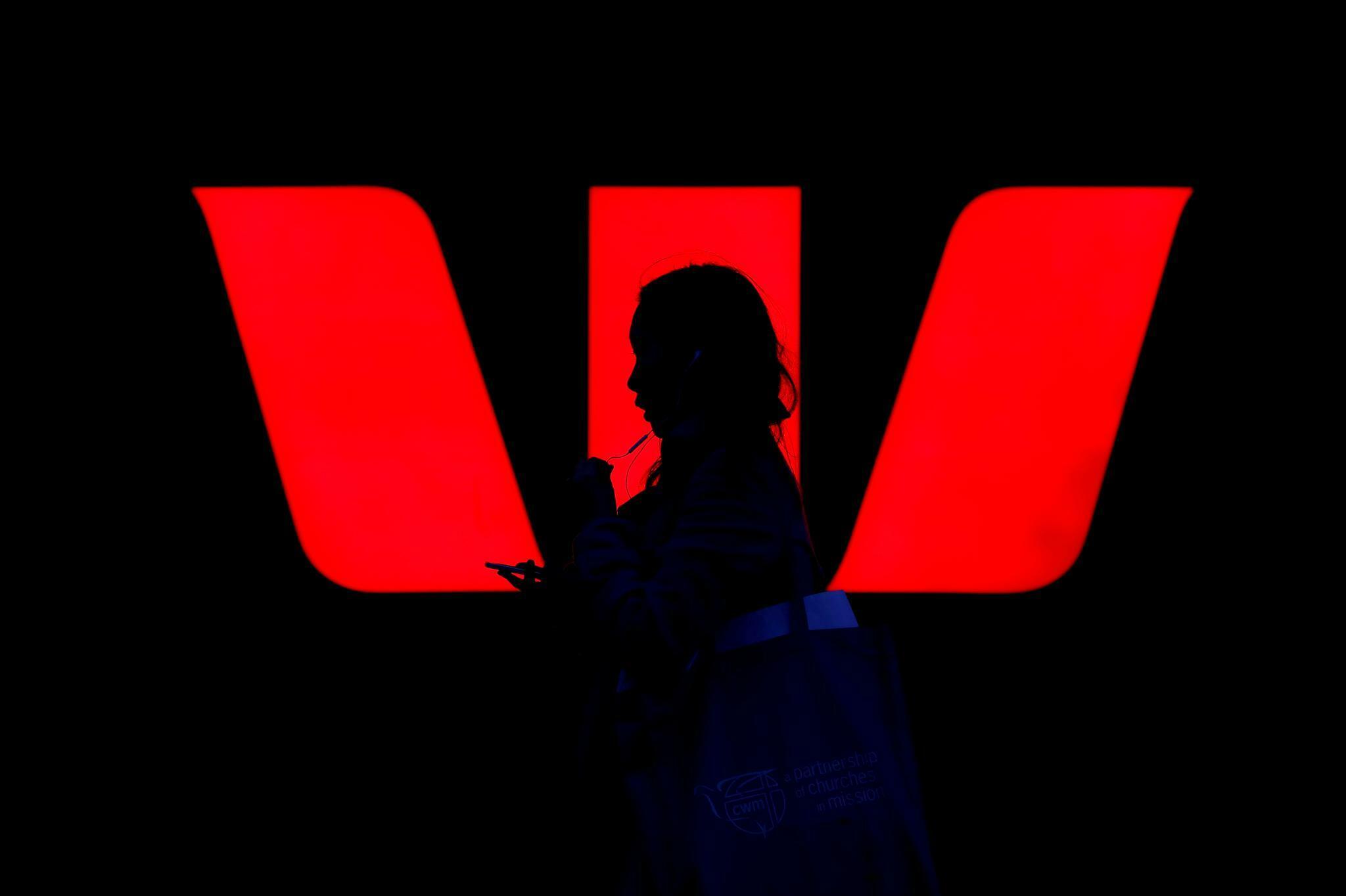 Banken: Anleger verklagen australische Bank Westpac nach Geldwäscheskandal