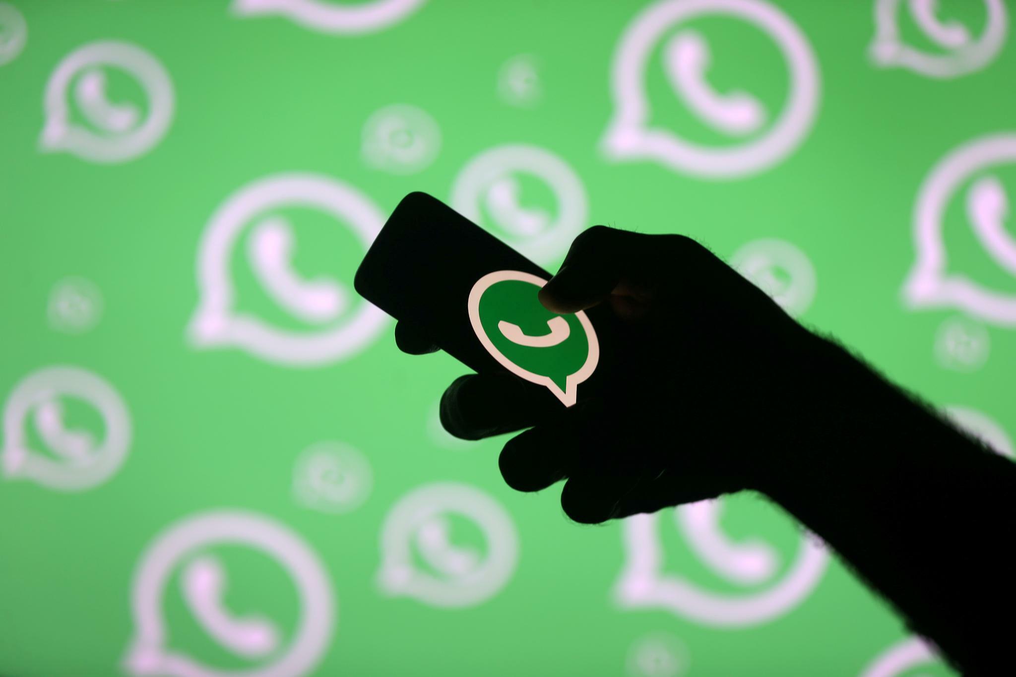 Messenger: WhatsApp bleibt werbefrei – zumindest vorerst
