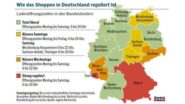 kostenloses online dating Weinheim