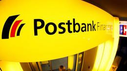 Commerzbank Führt überweisungsgebühr Ein Was Die Entwicklung Für