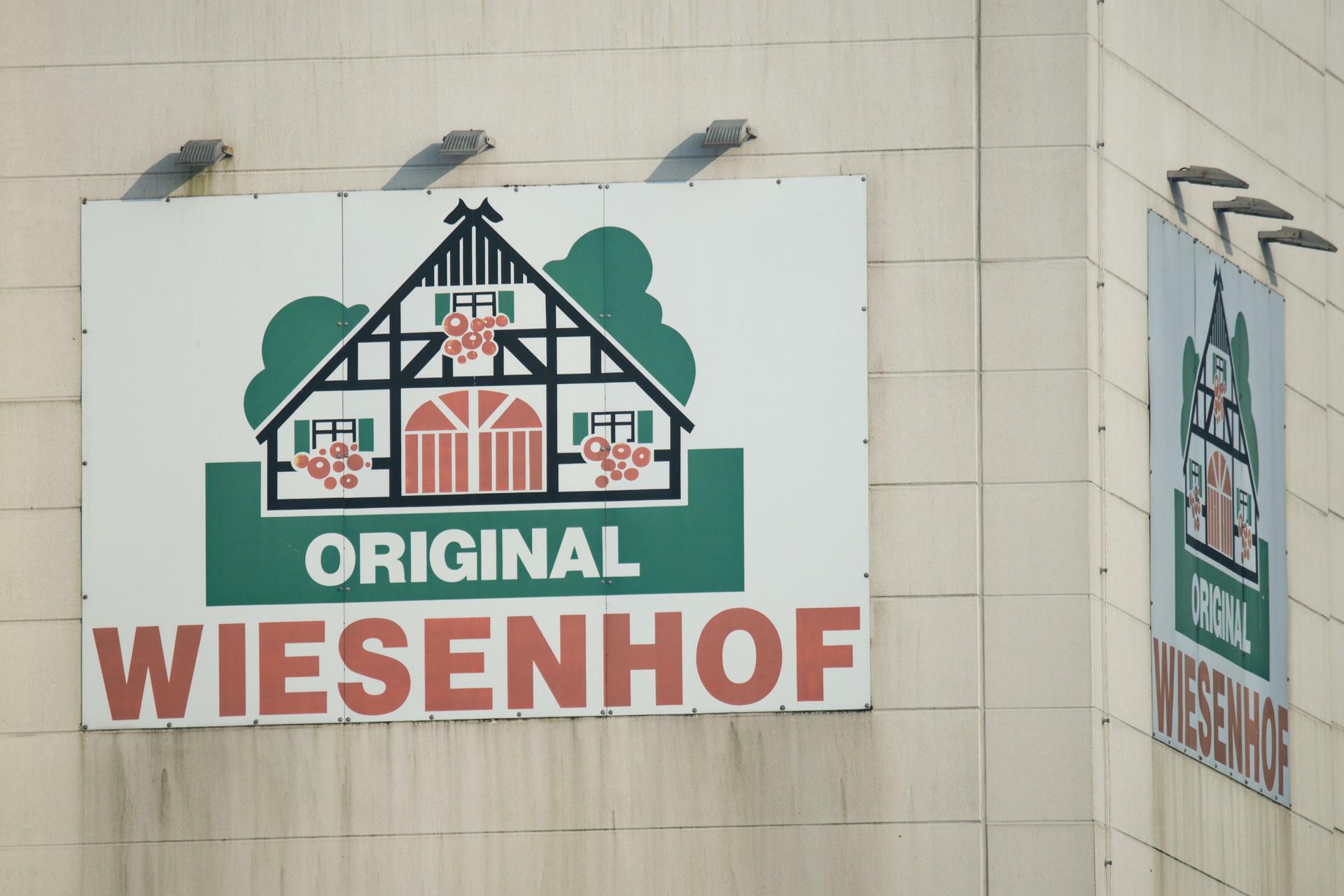 BrandIndex: Wiesenhof-Werbung - ist doch eh wurscht