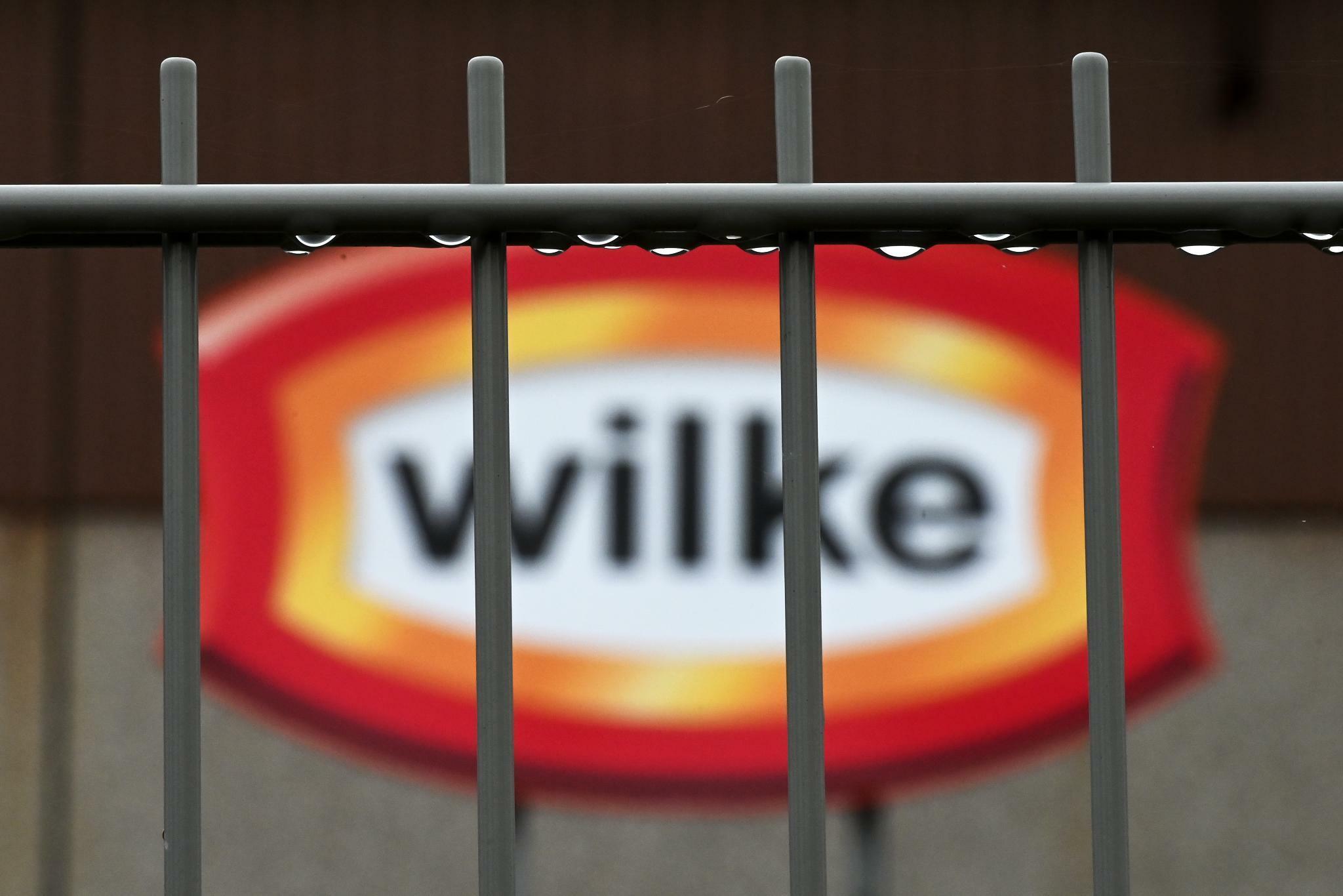 Wurstproduzent: Staatsanwaltschaft ermittelt im Wilke-Fleischskandal gegen weitere Verdächtige