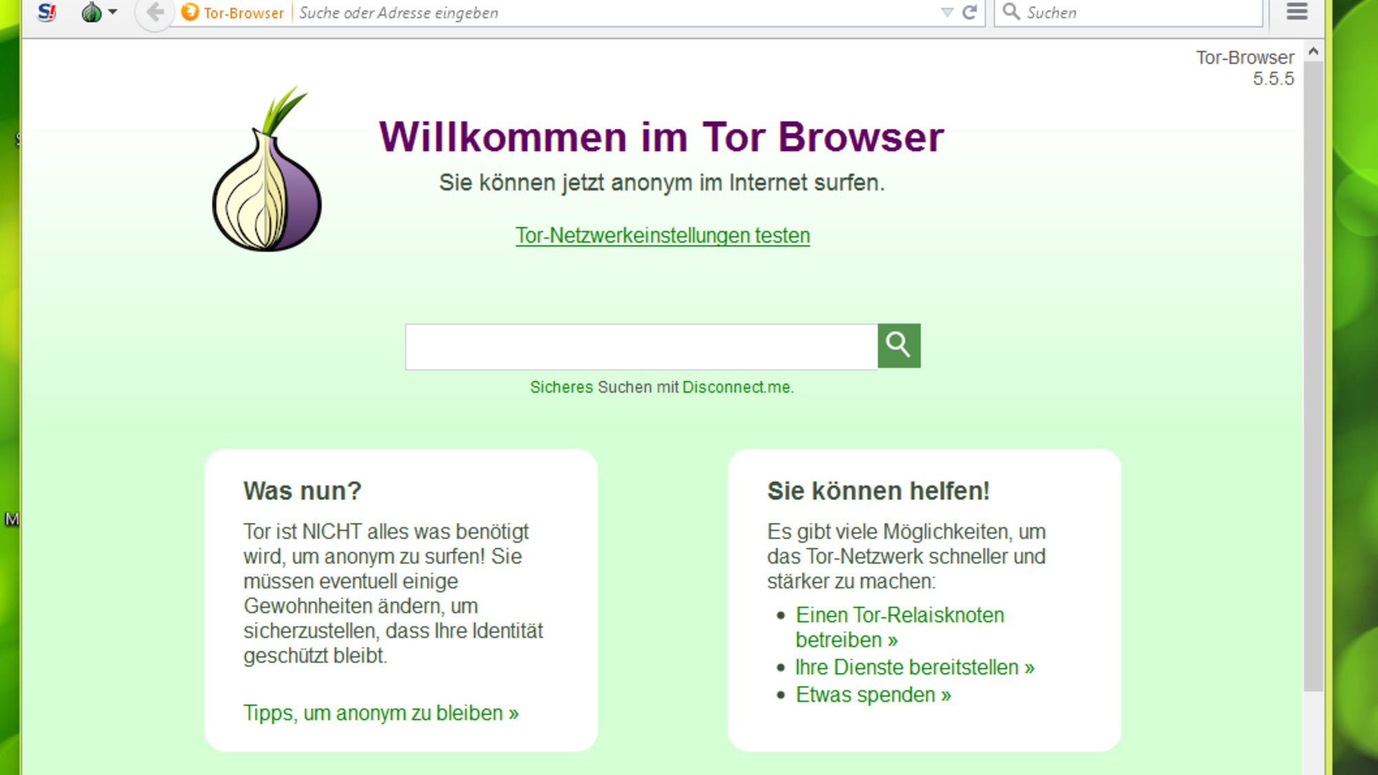Tor browser bundles описание гидра installer tor browser вход на гидру