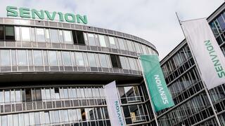 Windturbinenhersteller: Millionen-Kredit für Senvion lässt Mitarbeiter hoffen