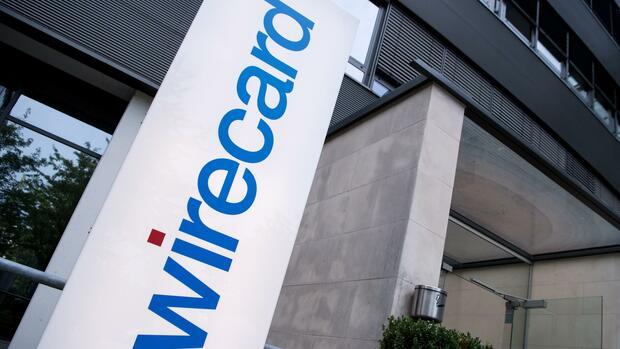 Zahlungsabwickler: Polizei durchsucht Wirecard-Büros in Singapur - Aktie bricht erneut ein