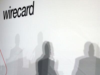 Was Investoren aus dem Bericht des Abschlussprüfers lernen: das Beispiel Wirecard