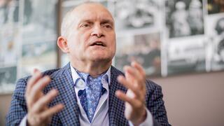 Christoph Schmidt: Chef der Wirtschaftsweisen für Steuersenkungen