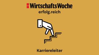 Karriereleiter – Jetzt auch als Podcast: Richtig überzeugen: Vorsicht vor peinlichen Komplimenten