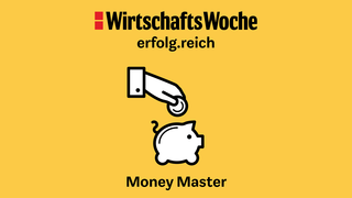 erfolg.reich - Money Master #11: Teilen und kassieren