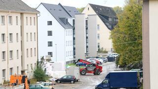 Haushaltseinkommen: Millionen Menschen in Deutschland von Wohnkosten überlastet