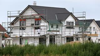 IW-Studie: Immer weniger junge Menschen wohnen in einem Eigenheim