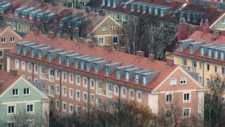 Wohnimmobilien: Immobilienpreise legen weiter zu – vor allem abseits der großen Metropolen