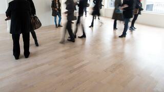 Wohnungssuche: Bei Werkswohnungen ist der Chef gleichzeitig Vermieter