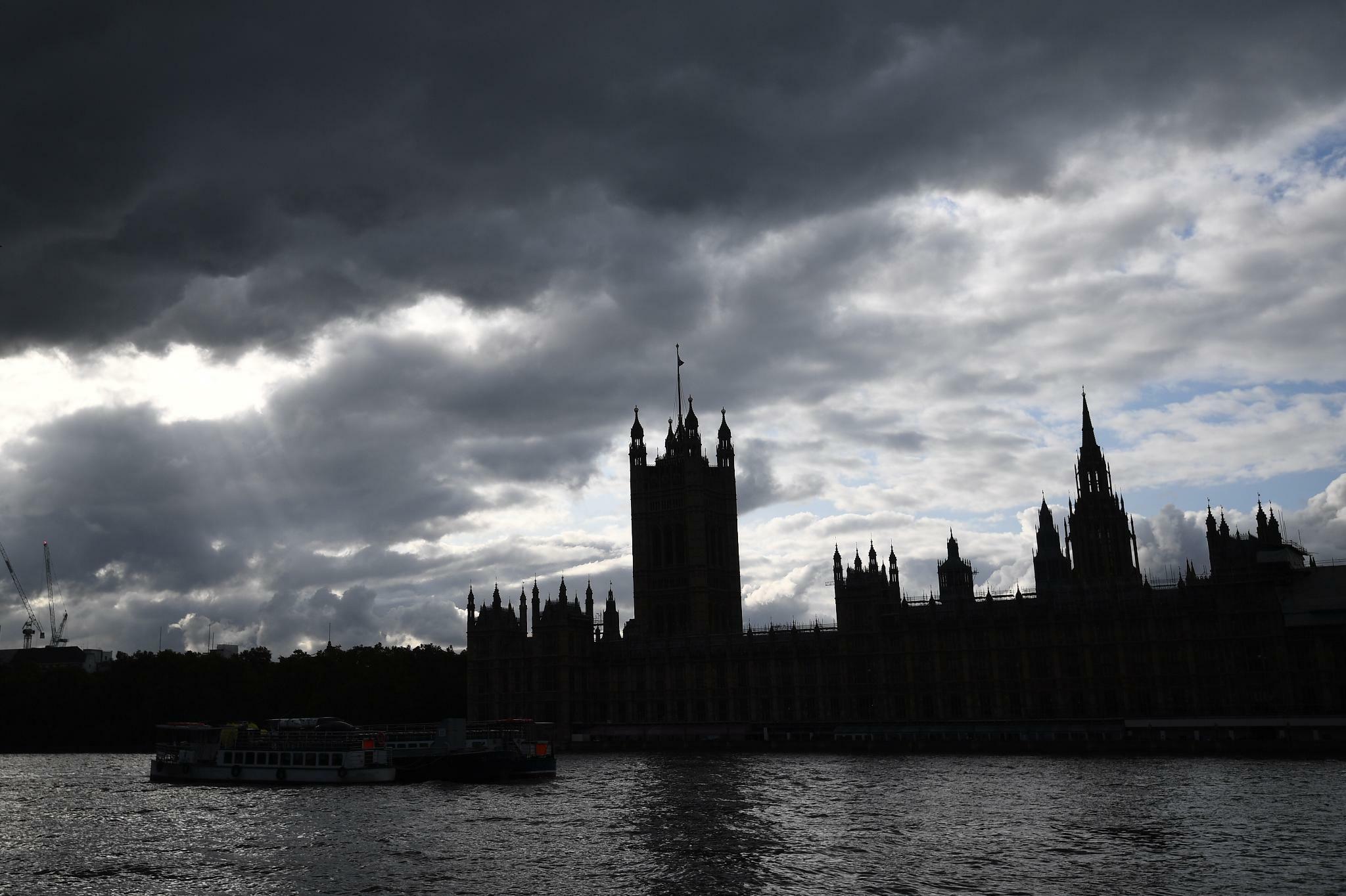 Nordirland: Wie der Brexit gelingen kann