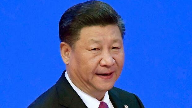 Präsident Xi verspricht geringere Zölle und Marktöffnung