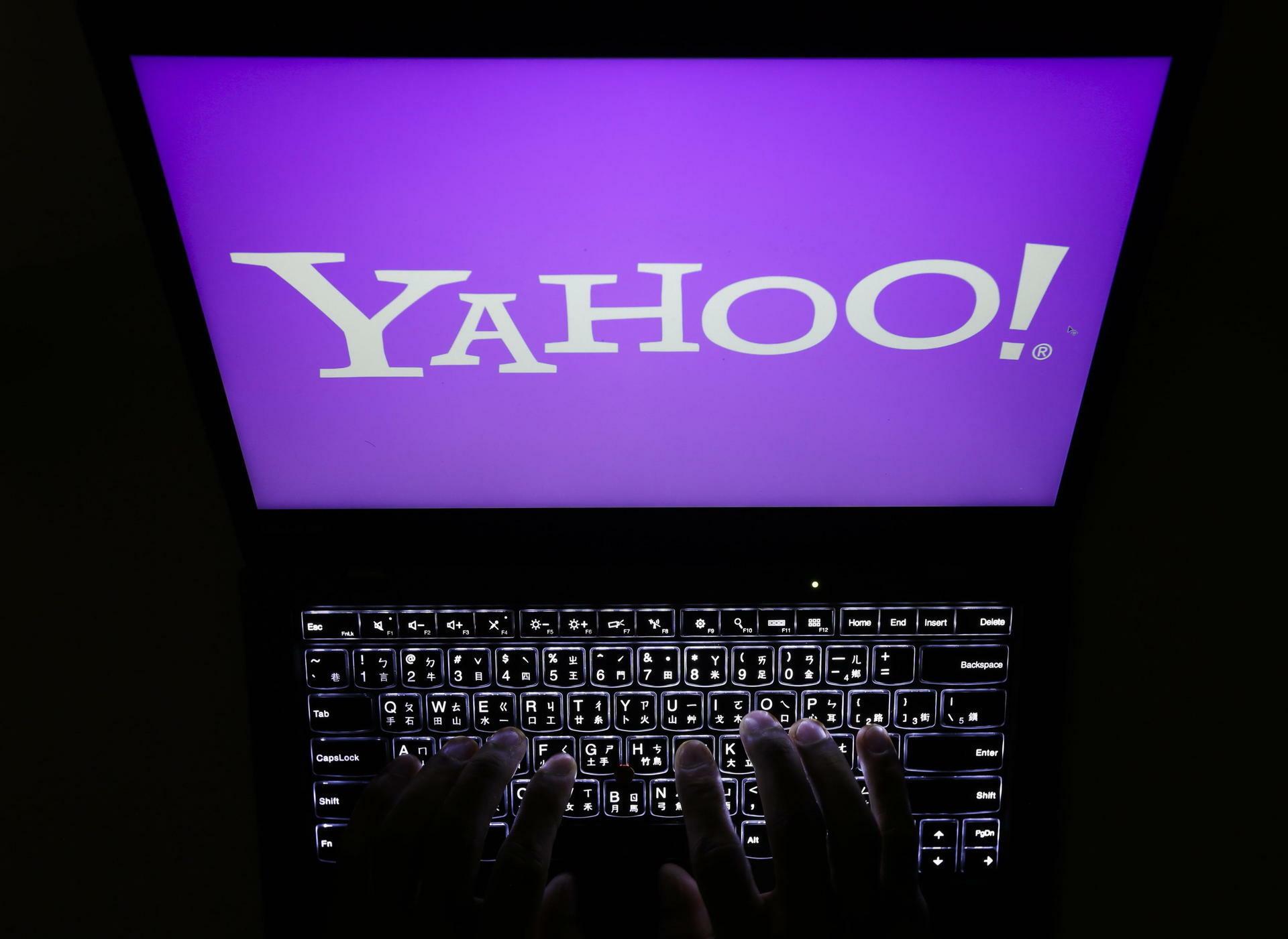 E-Mail-Ausspähung bei Yahoo: Datenschützer leiten Untersuchungen ein