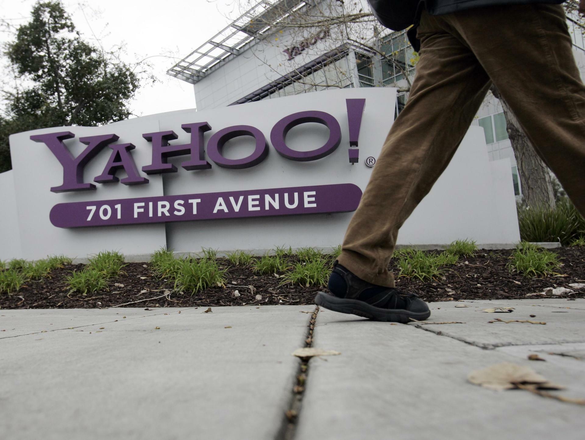 Yahoo-Chefin will Präsenzpflicht: Warum Home-Office trotzdem lohnt