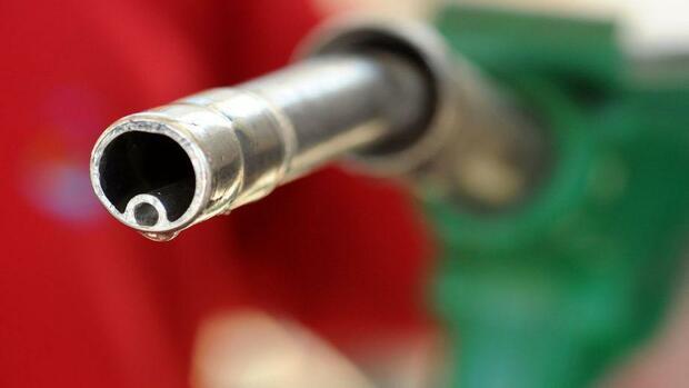 Der Preis des Benzins 92 in pitere auf ass auf heute