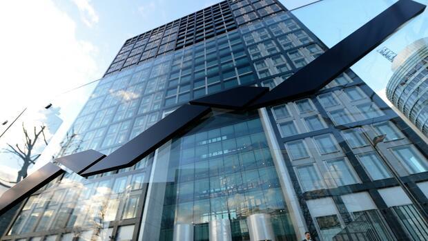 Vermögen wurde eingefroren Iran will Milliarden von Deutscher Börse zurück