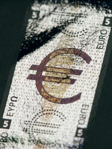 Inflation und Niedrigzins: Liebe Notenbanker, bitte macht